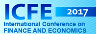 Welcome to the 4th International Conference on Finance and Economics